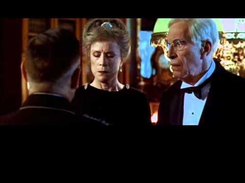 The Aryan Couple (Martin Landau) - trailer.mp4