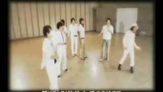 乾杯ジュテーム PV (初期メンバー版) ※2012年 10月解散 ◇原曲はこちら ...