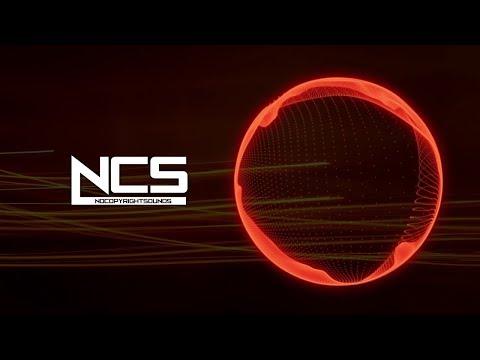 Jim Yosef & Anna Yvette - Linked [NCS Release] | [1 Hour Version]