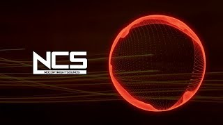 Jim Yosef & Anna Yvette - Linked [NCS Release] | [1 Hour Version]