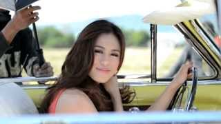 Behind the Scenes: New Cream Silk Dry Rescue featuring Toni Gonzaga Thumbnail