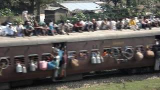 meter gauge train runing Riga to Sitamarhi in Bihar state