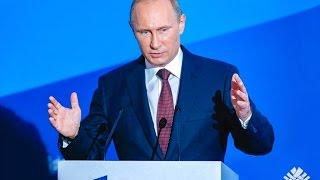 Россия и Азербайджан станут гарантами мира на Южном Кавказе