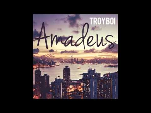 TroyBoi - Amadeus (Original Mix) [Trap]