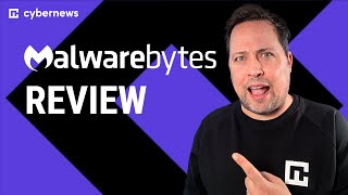 Malwarebytes   Real test: does the free version offer enough protection?