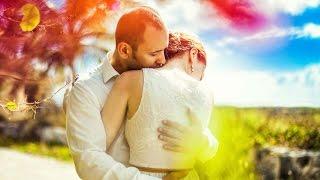 Свадебное видео от Александра Меньшова