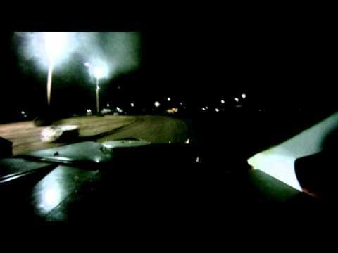 Kyler Massey Sport Mod 49K Phillips County Raceway 6-8-13