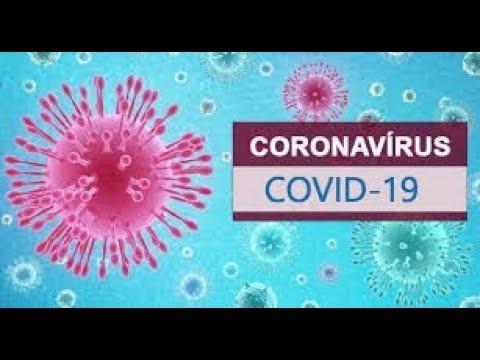 descubra-quais-são-as-vitaminas-para-diabéticos-se-prevenir-do-coronavirus: