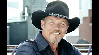 Watch Trace Adkins Out Of My Dreams video