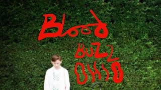 Play Bloodbuzz Ohio