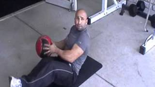 rugby sevens fitness paul holmes pt 1823 med ball jump rope bungi workout