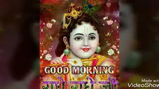 Mr. Arjun Kumar shakya ji