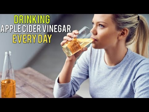 benefits-of-drinking-apple-cider-vinegar-every-day