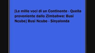 Busi Ncube Sinyalonda.mp3