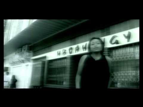 Farah Femcee - Mitovy Ihany [Feat. Anyah] (prod. Rajdy)