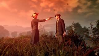 E3 2014: Sherlock Holmes Crimes & Punishments - Official Trailer [EN]