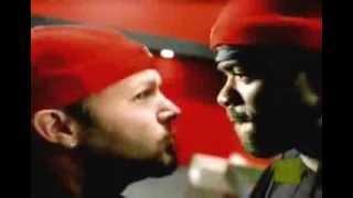 Limp Bizkit ft Method Man N 2 Gether Now (clean)