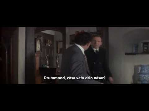 The Pink Panther strikes again 1- Venetian subtitles