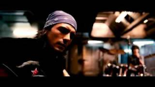 Rock On 2008 Hindi Movie Best Scene 1