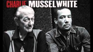 Ben Harper and Charlie Musselwhite - I Ride At Dawn