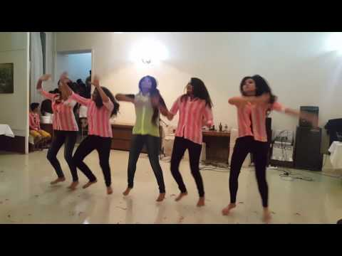 funny-college-dance-video-|-mbbs-students-|-farewell-dance-|