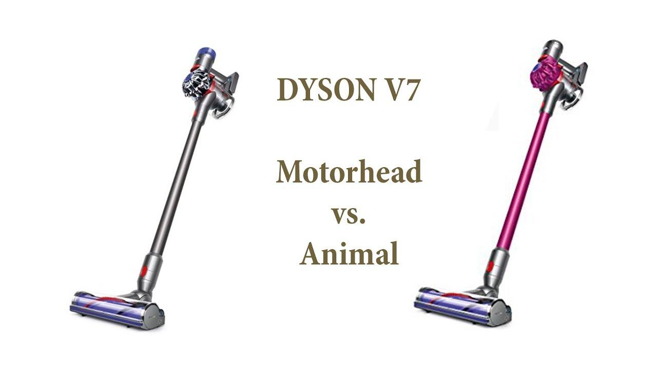Зарядное устройство пылесос dyson фильтры для дайсон оригинал