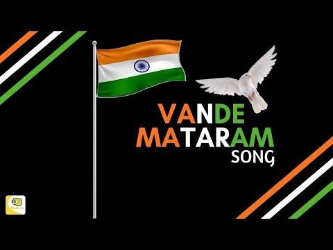 26-january-dj-song-2019-hindustan-meri-jaan-vande-mataram-|-himusic