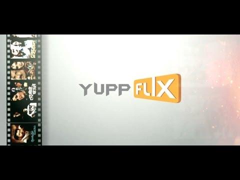 YuppFlix, On-Demand Movie Streaming Service From YuppTV