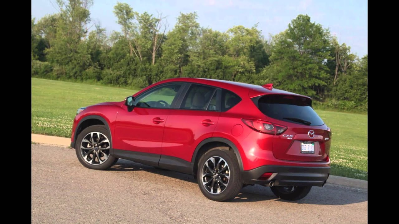 sport mazda gt cx review drive expert awd of test