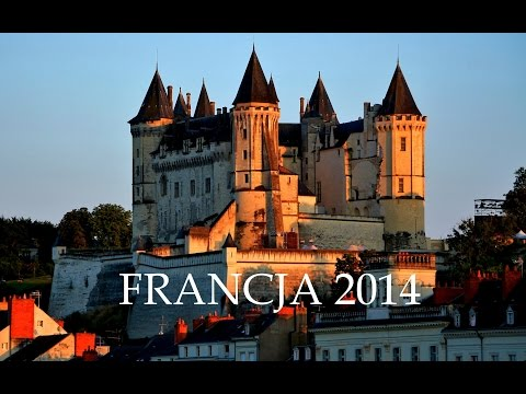 France 2014 - slideshow HD