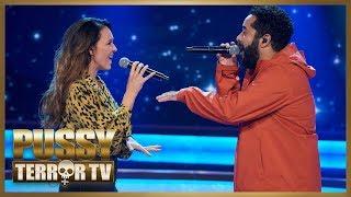 Caros Boyband-Medley feat. Adel Tawil
