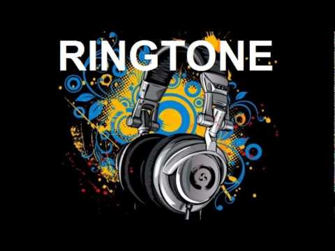 RINGTONE-AKON RIGHT NOW.wmv