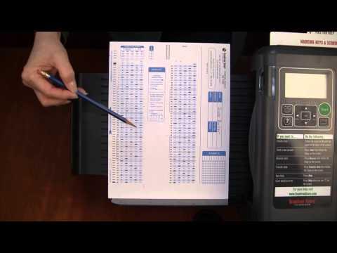 Rescoring Testsиз YouTube · Длительность: 1 мин51 с