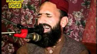 Safi Ullah Butt  Shan E Hussain