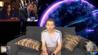 Eric Abbenante Vs The World - Episode 2