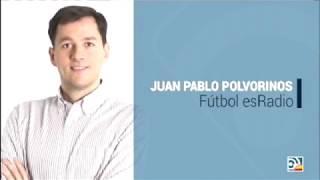 Fútbol es Radio: La multimillonaria renovación de Simeone