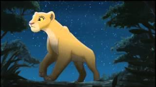 король лев, сын луны(Оставляйте коментарии и став те лайки., 2014-06-30T13:44:22.000Z)