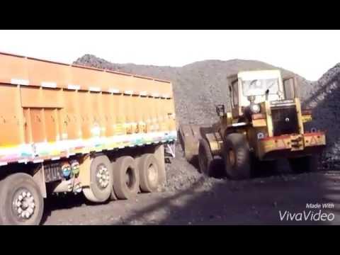 Shree Hari transport pipavav port Rampra