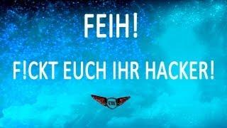feih f ckt euch ihr hacker song by execute