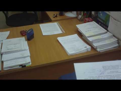 Регламент судебного заседания ст 257 УПК РФ