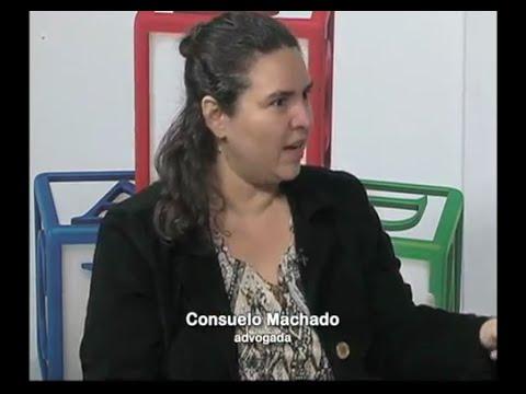 Midia - 2016 - EducAção: Inclusão no Mercado de Trabalho I (bloco 02)