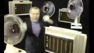 1984 - Crazy Eddie