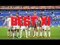 Quel Est Le Meilleur 11 Titulaire Pour L'OL ? | OL Daily News