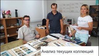 Итальянские технологии в России. Прорыв фабрики из Магнитогорска