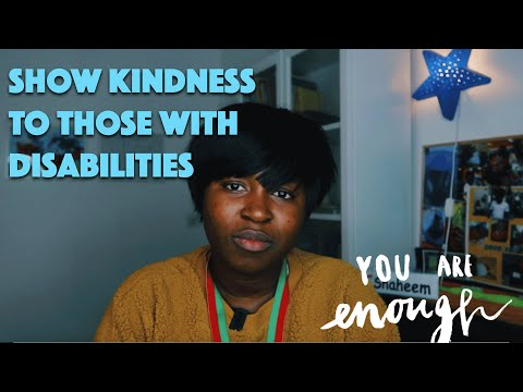 every-human-with-a-disability-is-born-with-a-purpose-|-bkchat-ldn-s4-e3-review