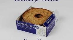 BitMix KauraVarras - Valloittava kauranäkkäri