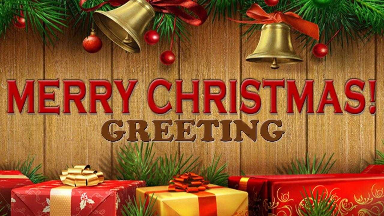christmas animated greetings 2016 online christmas greetings merry
