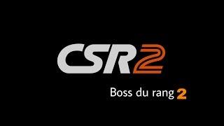 Video On bat le boss du rang 2 dans CSR Racing 2. download MP3, 3GP, MP4, WEBM, AVI, FLV Juli 2018