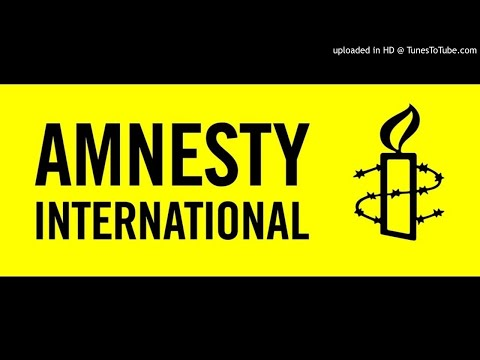 Amnesty International condemns violence in Kenyan polls