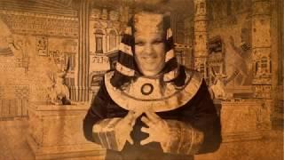 FMF-TV  Episode 10: Mummy